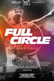 Full Circle – Last Exit Rock'n'Roll