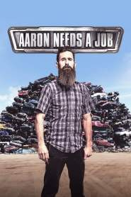 Aaron Needs a Job