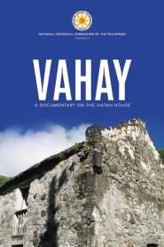 Vahay The Ivatan House