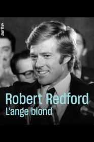 Robert Redford – The Golden Look