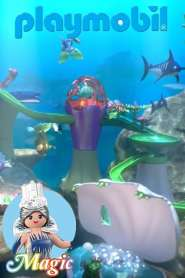 Playmobil: Magic 2