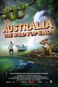 Australia: The Wild Top End