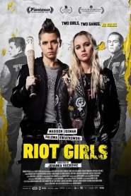 Riot Girls