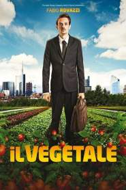 The Vegetable