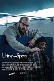 Urine My Space