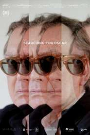 Searching for Oscar