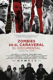Zombies in the sugar cane field – The documentary