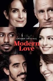 Modern Love: When the Doorman Is Your Main Man