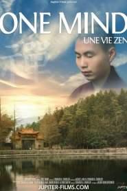 One Mind, a zen pilgrimage