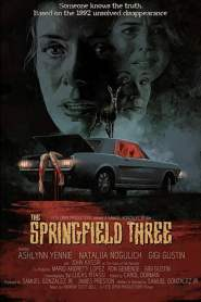 The Springfield Three