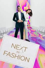 Next in Fashion