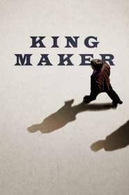 Kingmaker: The Fox of the Election