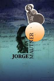 Jorge Mautner: Kaos Em Ação