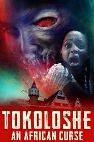 Tokoloshe: An African Curse