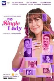 My Single Lady