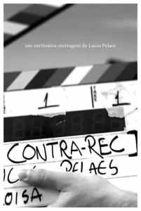 O CONTRA-REC