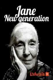 Jane New Generation