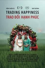 Trading Happiness