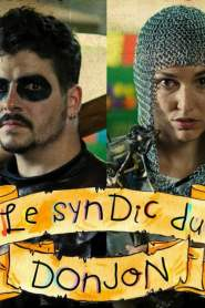 Le Syndic du Donjon