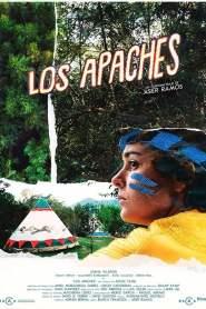Los Apaches
