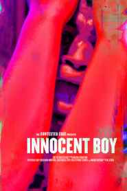 Innocent Boy
