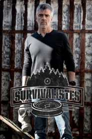 Survivalistes