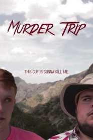 Murder Trip