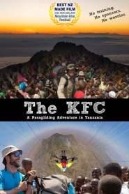 The KFC