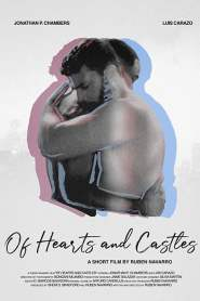 Of Hearts and Castles