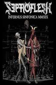 Septicflesh: Infernus Sinfonica MMXIX