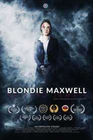 Blondie Maxwell ne perd jamais