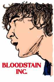Bloodstain Inc.