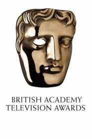 British Academy Television Awards 2020