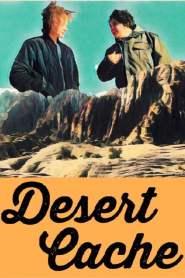 Desert Cache
