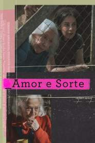 Amor e Sorte