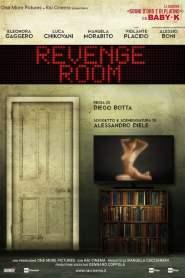 Revenge Room