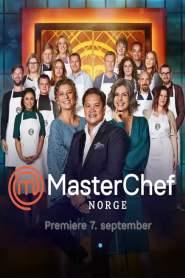 MasterChef Norge