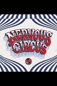 Girl – Nervous Circus