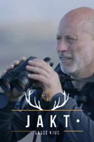 Jakt: Lasse Kjus
