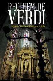 Requiem de Verdi au Dôme de Milan
