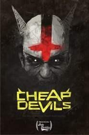 Cheap Devils