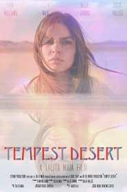 Tempest Desert