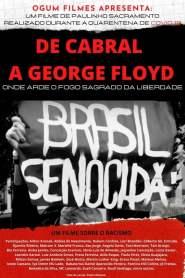 De Cabral a George Floyd