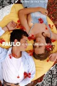 PAULO e suas últimas horas