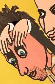 Boris Vian Opened My Eyes And Broke My Back
