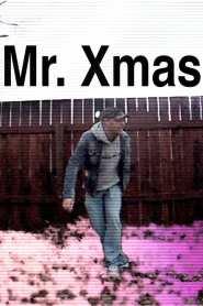 Mr. Xmas