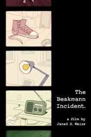 The Beakmann Incident