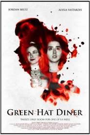 Green Hat Diner