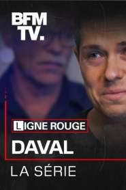 Daval, la Série