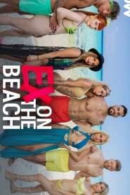 Ex on the Beach (DE)